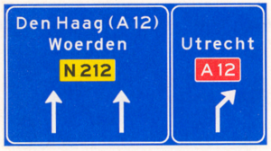 k11-300x168 Categorie K - Bewegwijzering