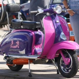 scooter-shop-300x300 Home OUD