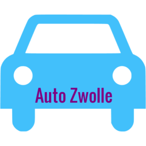 auto theorie zwolle