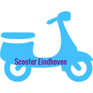 scooter-theorie-eindhoven-300x300 Scooter theorie OUDER