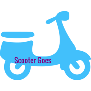 scooter-theorie-goes-300x300 Scooter theorie