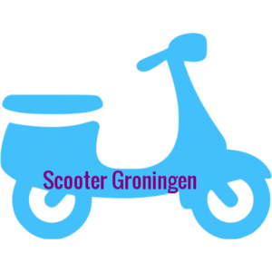 scooter-theorie-groningen-300x300 Scooter theorie OUDER